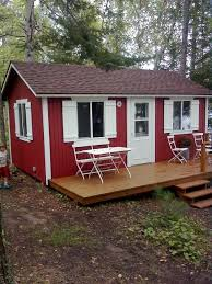 new here with 16x30 cabin small cabin forum cabin in northern mn small cabin forum 1