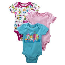 alice in wonderland baby clothes google search baby