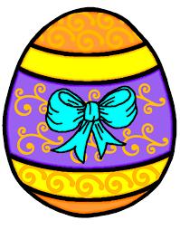 easter egg clip art 85 57 easter egg clipart clipart fans