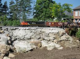 g scale train fun our visit to winona garden railway part 2