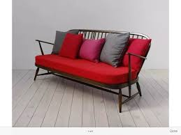 Ercol Bedroom Furniture John Lewis Ercol U2013 It U0027s Only Vintage But I Like It U2026
