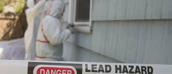 safe lead paint removal austracoat commercial painting and