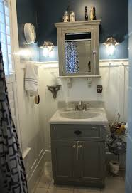 bathroom vanity decorating ideas 100 master bathroom vanity ideas bathroom master bathroom
