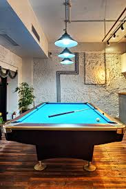 what are pool tables made of the history of billiards the pool table the billiard man bronx