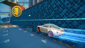 renault dezir asphalt 8 asphalt 8 airborne multiplayer funny moment trion nemesis