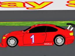 racing car cartoon free download clip art free clip art