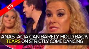 Hit The Floor Controversy Dance - strictly come dancing chaos as live dance off is cancelled after