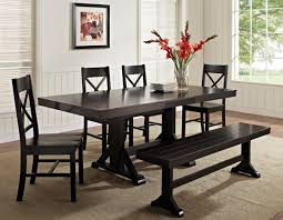 cheap dining table sets under 100 cheap dining table sets under 100 simple ideas set stylish design
