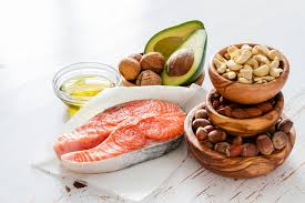 can diet increase albumin level livestrong com