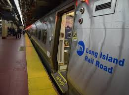 lirr switch glitch delays thanksgiving travel at penn station ny