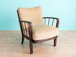 sessel 50er design 15 besten sessel bilder auf sessel haus und lounge stühle