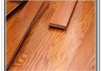 commercial grade vinyl plank flooring sci flooring inc your