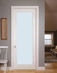 Decorative Glass Doors Interior Laminate Decorative Glass Interior Door Living Room Sacramento