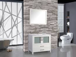 30 Inch Single Sink Bathroom Vanity 30 Inch Single Sink Bathroom Vanity Set White
