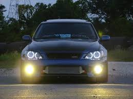 lexus altezza is200 18 best lexus is300 toyota altezza rs200 images on