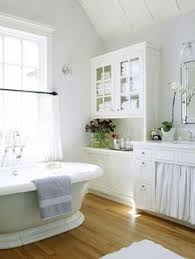 country bathrooms ideas bathroom ideas omg so country chic for the home