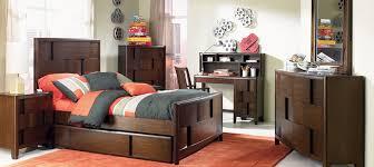 Magnussen Home Furnishings Inc Next Generation - Magnussen nova platform bedroom set