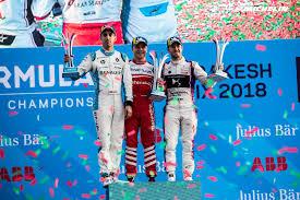 Fiesta Of Five Flags Michelin Motorsport