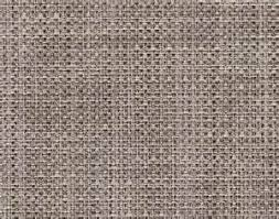 Outdoor Furniture Fabric Mesh by Mesh Outdoor Chair Sling Fabric On Mesh Fabric For Patio Furniture