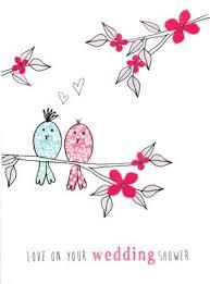 greetings for a wedding card greetings wedding shower wedding card sgsg262