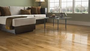 Diy Laminate Flooring Flooring Projects