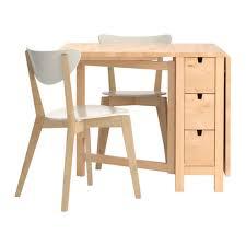table cuisine demi lune console cuisine ikea gallery of meuble gain de place ikea avec