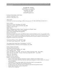 Sample Biotech Resume by Resume Biotech Resume Sample