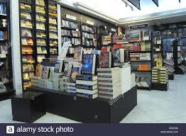 tile top ceramic tile outlet stores inspirational home