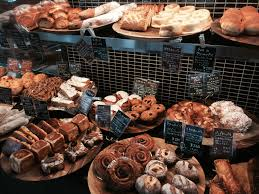 Home Decorators Buffet Gervasi Vineyard Blog Celebrate Chocolate Breakfast Buffet April