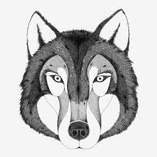 wolf mask animal masks suthipa kamyam