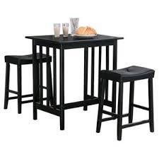 Shaker Dining Room Furniture Mission Shaker Kitchen U0026 Dining Room Sets You U0027ll Love Wayfair