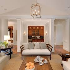 living room cheap living room sets under 500 built for ultimate