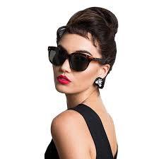 hepburn earrings hepburn collection costume collection costume accessory