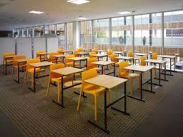classroom tables cheap classroom computer desks online reality
