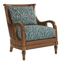 Bali Wicker Outdoor Furniture by Bali Hai Island Paradise Chair By Tommy Bahama Home For The Home