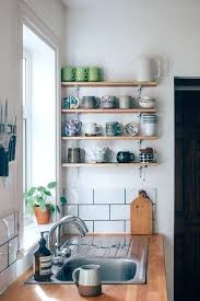 apartment kitchen decorating ideas small apartment kitchen decor ideas kajimaya info