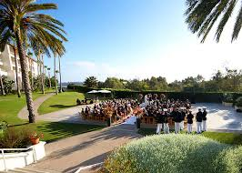 san diego wedding venues san diego s best wedding venues