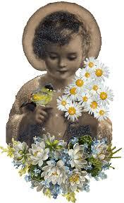 imagenes con movimiento de jesus para celular imágenes y gifs animados imágenes animadas del niño jesús