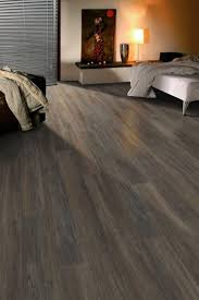 74 best floors images on pinterest flooring ideas homes and 74 best floors images on pinterest flooring ideas homes and white oak