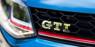 2018 volkswagen polo gti to use old golf gti engine u2013 report