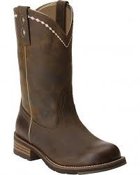 s roper boots australia nungar trading company bushmans outfitters suppliers of rm