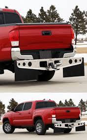Dodge Dakota Truck Bed Camper - 60 best upgrade your pickup images on pinterest tonneau cover