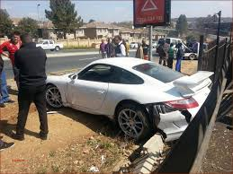 crashed for sale inspirational porsche panamera wrecked for sale car