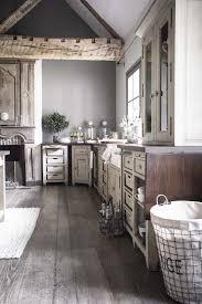 cuisine interiors comment aménager sa cuisine le d interior s