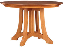 stickley kitchen island 100 stickley kitchen island 100 build a dining room table