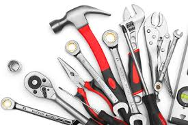 10 tools how to bring out the best from your board of directors