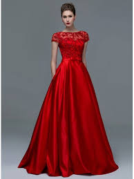 cheap gowns cheap evening gowns formal evening dresses for women sales