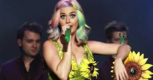 219 Best Images About Katy - the top 5 best blogs on katy perry banned from china