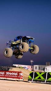 monster truck shows 2016 obsessionracing com u2014 obsession racing home of the obsession