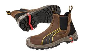 s steel cap boots australia trading downunder pty ltd safety australian work safety